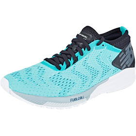 New Balance Fuel Cell Impulse Shoes Dam turquoise